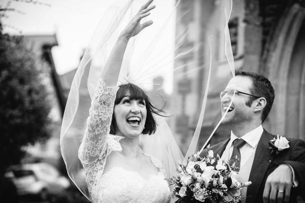 Top rated wedding photographers: Oliver Jones Photography