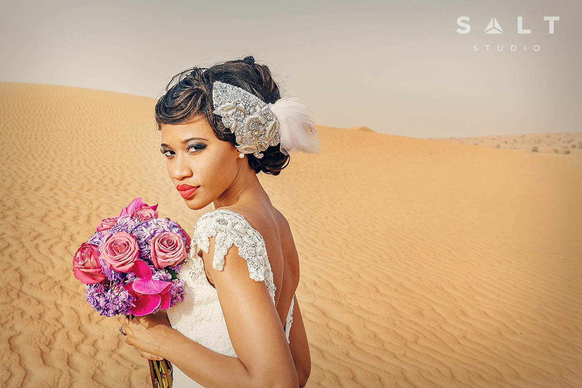 Top rated wedding photographers: Salt Studio, Leonova Olga