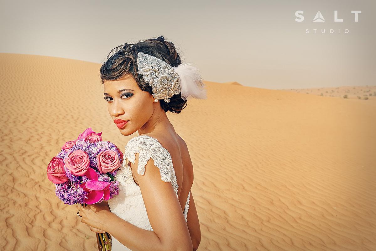 Dubai UAE Wedding Photographer - Salt Studio, Leonova Olga