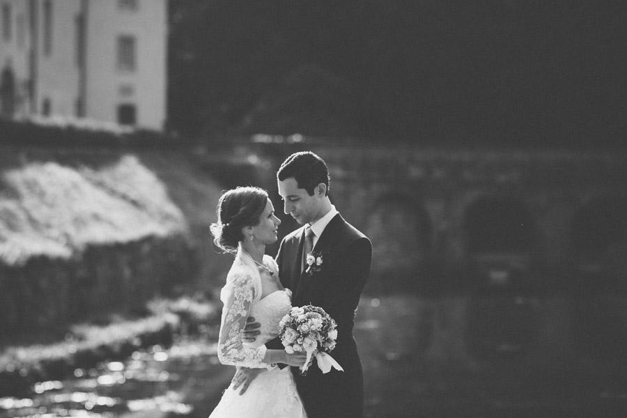 Top rated wedding photographers: Cornelia Lietz Hochzeitsreportagen