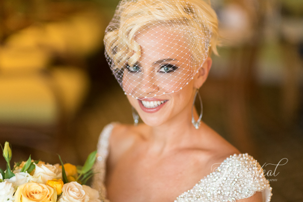 Best wedding photographers in : Mary Veal Photography