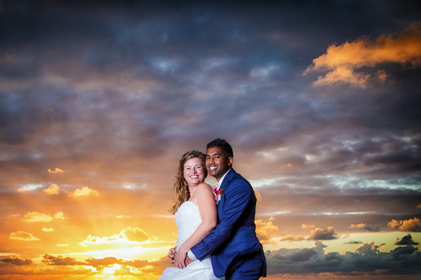Dublin, Ireland Wedding Photographer - David Duignan Photography