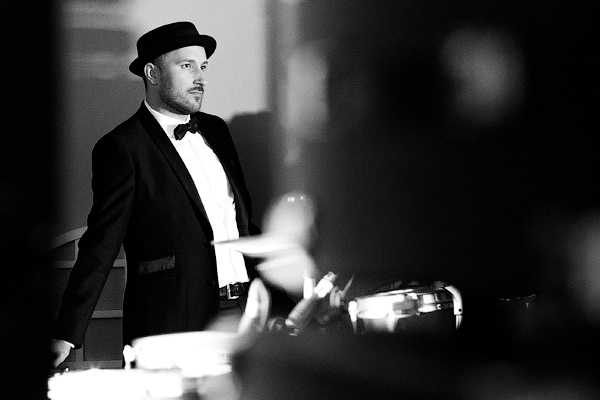 Best wedding photographers in Switzerland: Konstantin Koreshkov Photography