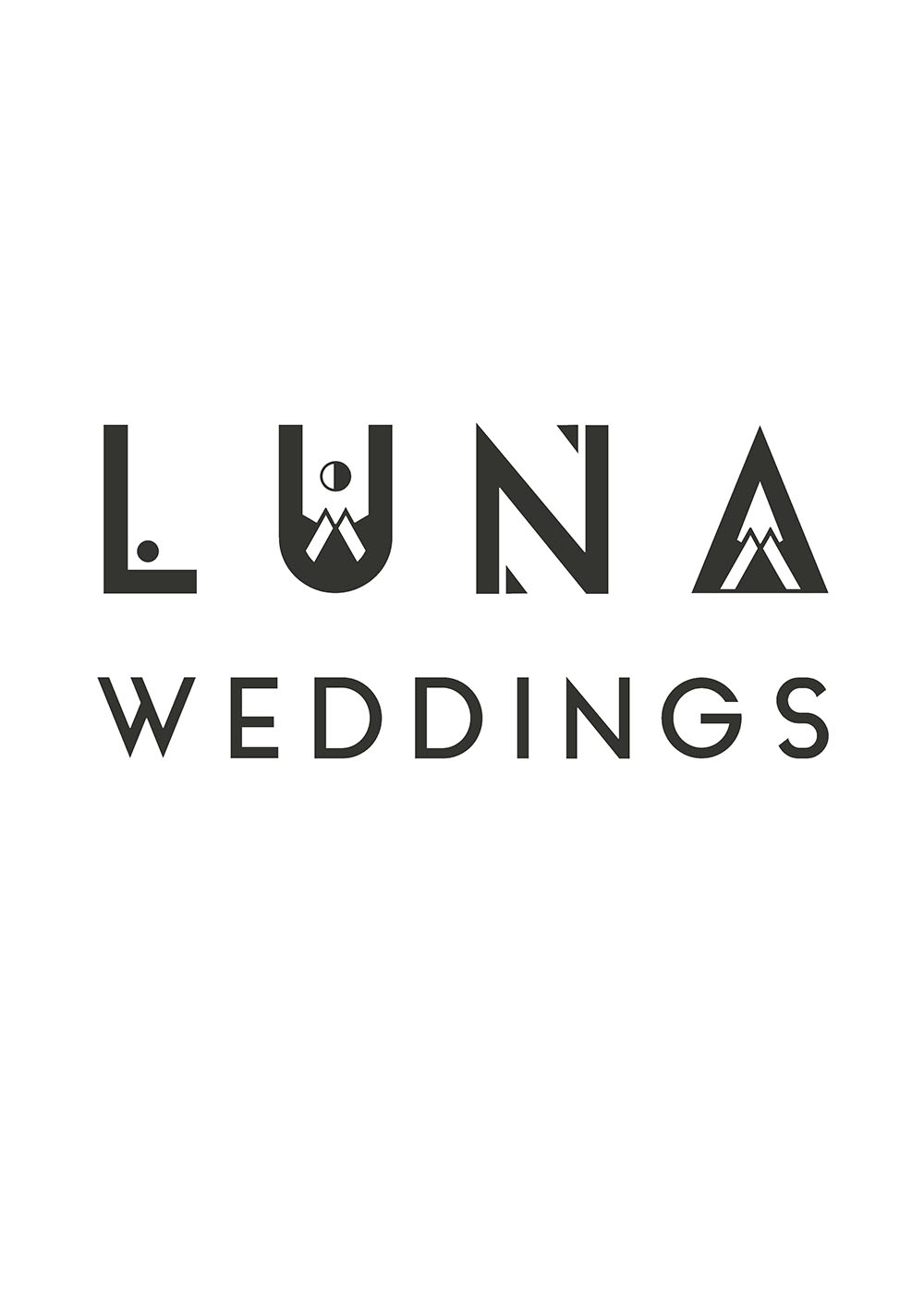 Exeter, Devon, United Kingdom Wedding Photographer - Luna Weddings
