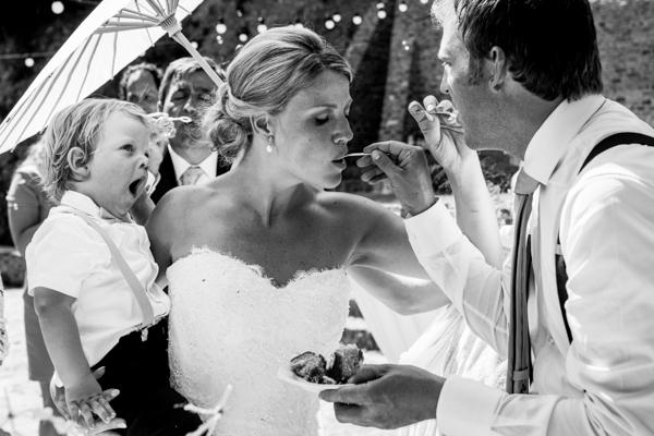 Best wedding photographers in france: Simone Bruidsfotografie