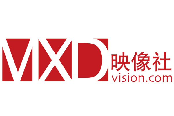 Beijing, China Wedding Photographer - MXDVISION