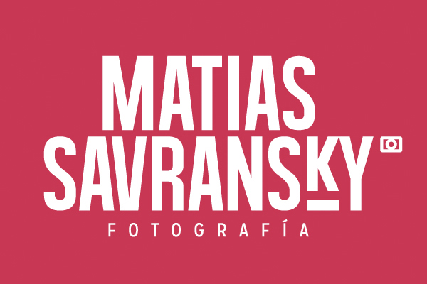 Top rated wedding photographers: Matias Savransky