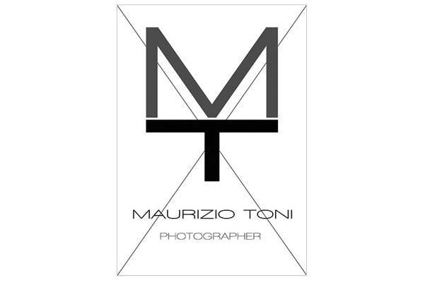Ancona, Marche, Italy Wedding Photographer - Maurizio Toni photographer