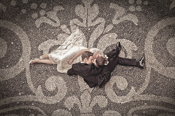Genova, Liguria, Italy Wedding Photographer - Andrea Bagnasco Fotografie