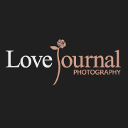 Top rated wedding photographers: Love Journal Photography