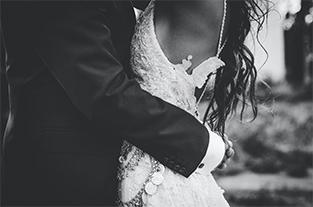 Best wedding photographers in spain: Cici Rivarola