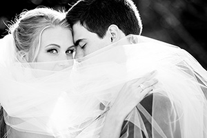Denver, Colorado, United States Wedding Photographer - Heather Mason Photography