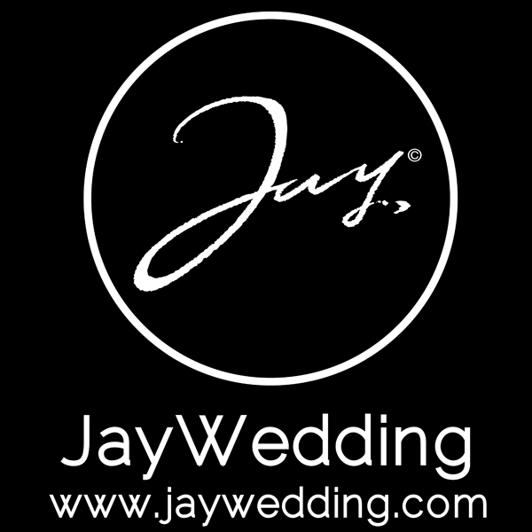 Best wedding photographers in Taiwan: Jaywedding Image Studio