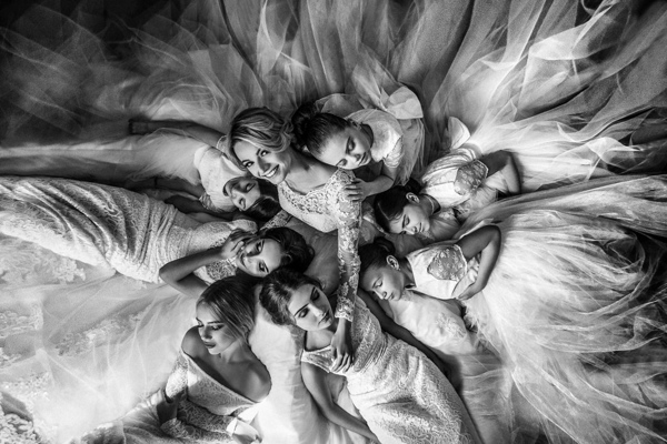 Best wedding photographers in : Sobokar Dmytro Photography