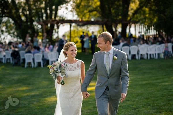 Kingston Ontario Wedding Photographer - SB Images