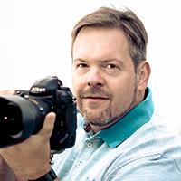 Wedding photography contest judge Alexander Volmar, ch-hochzeitsfotograf.ch