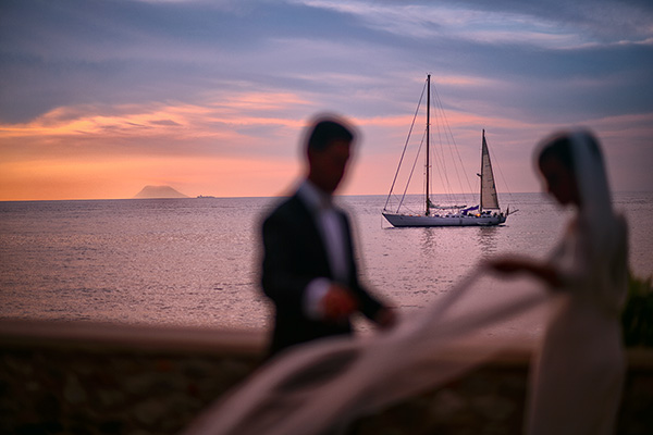 Wedding photography contests - Fall 2018 - 19th Place, Chiara Ridolfi - Nabis Photographers