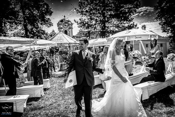 Weißenkirchen , Wachau, Niederösterreich,Austria  Wedding Photographer - ivan lukacic photography
