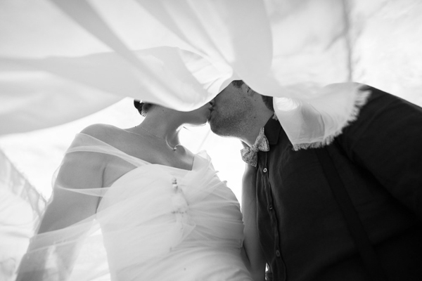 Toulouse, France Wedding Photographer - LUKAS G PHOTOGRAPHY