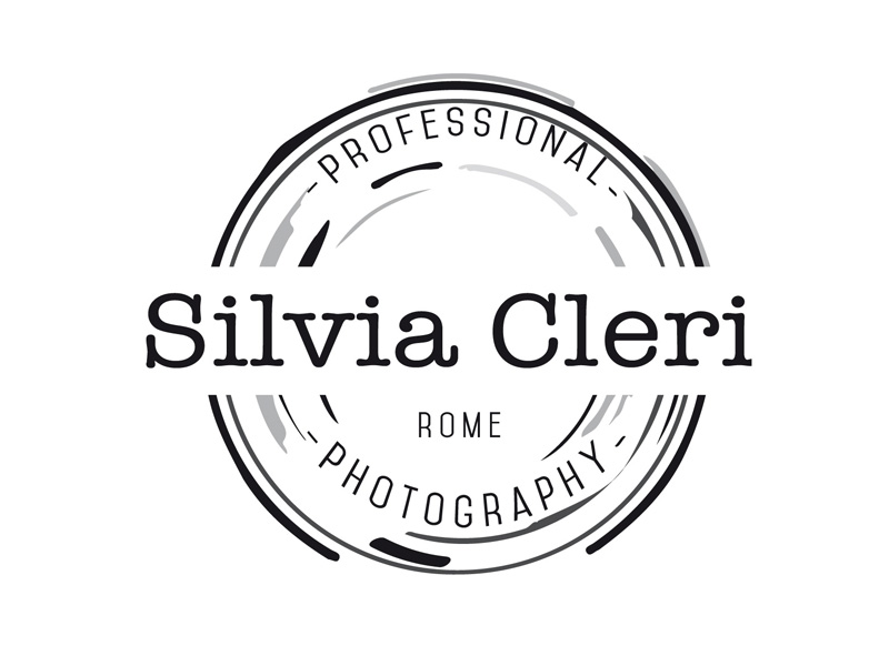 Rome, Italy Wedding Photographer - Silvia Cleri Photography