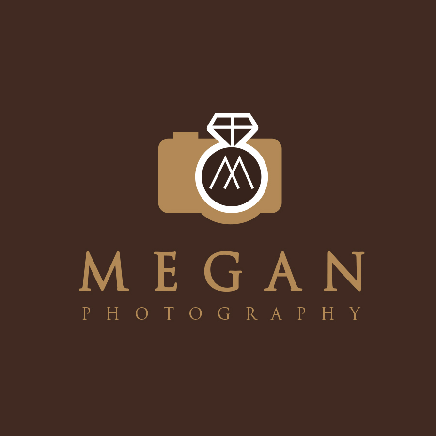 Best wedding photographers in Taiwan: Megan Photography