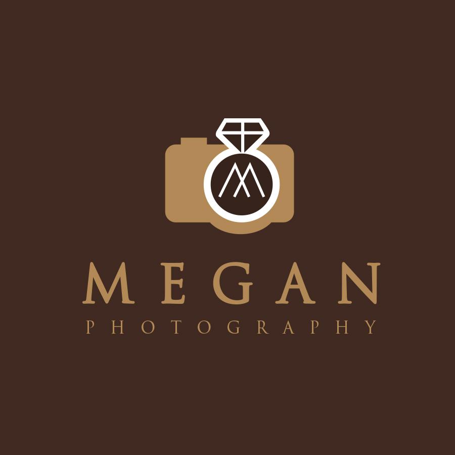 New Taipei City, Taiwan Wedding Photographer - Megan Photography
