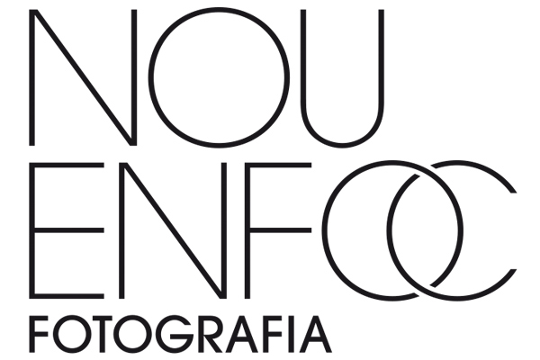 Best wedding photographers in : Nou Enfoc