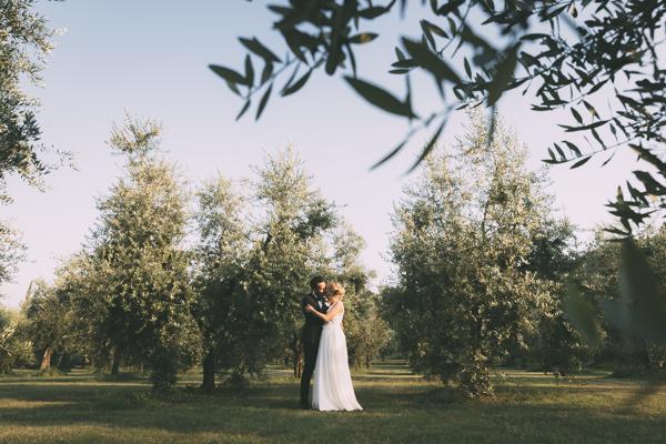 Milan, Italy Wedding Photographer - DS Visuals