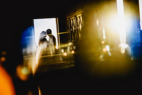 Best wedding photographers in united kingdom: Pixies in the Cellar