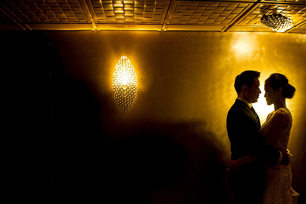 Best wedding photographers in Washington: Jenna Leigh Photography