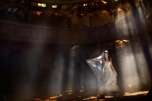 Best wedding photographers in Poland: Górscy Fotografia