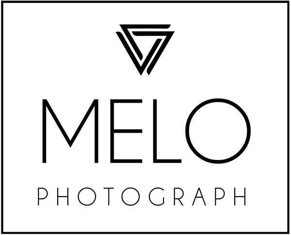 Best wedding photographers in brazil: Melo Photograph