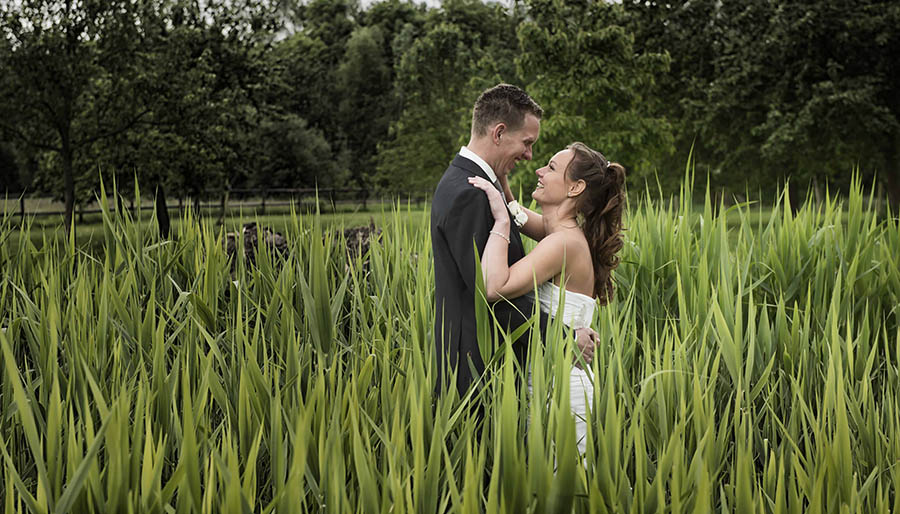 Best wedding photographers in : Wilma van Hoesel Fotografie