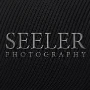 Best wedding photographers in : Seeler Photographic Studio