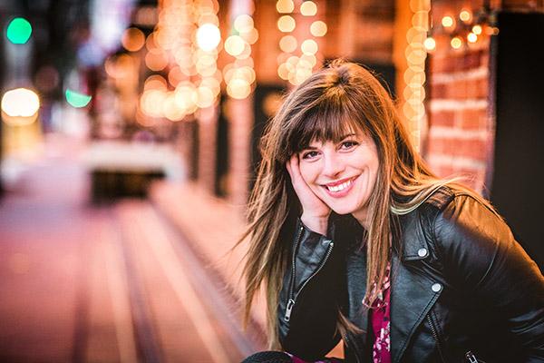 Washington, DC  Wedding Photographer - Jacqie Q Photography