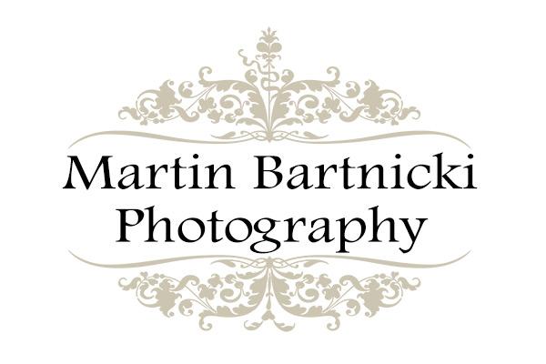 Torquay, Devon, United Kingdom Wedding Photographer - Martin Bartnicki Photography