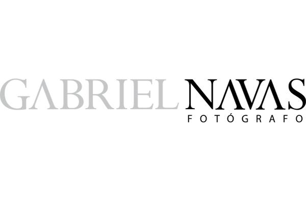 Seville, Spain Wedding Photographer - Gabriel Navas | Photographer