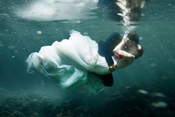 Best wedding photographers in : Daniel West
