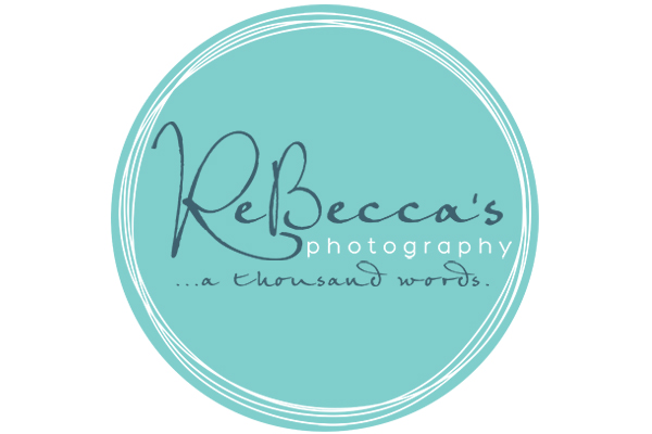 Syracuse, NY, United States Wedding Photographer - ReBecca's Photography