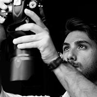 Wedding photography contest judge Pasquale Minniti, Photo-4u