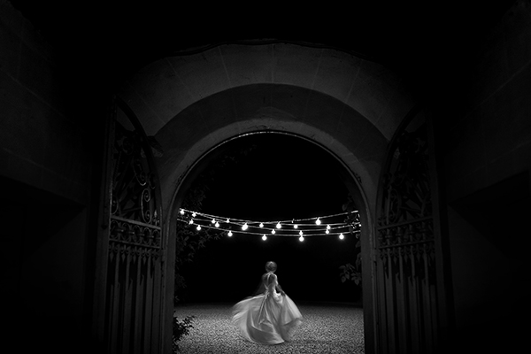 Wedding photography contests - Summer 2016 - 12th Place, Be.a.trice Moricci photographer