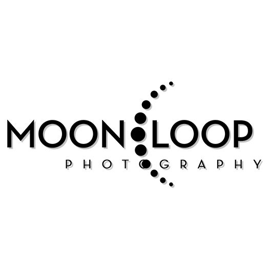 Best wedding photographers in Washington: Moonloop Photography