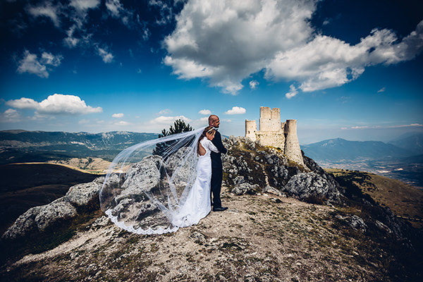 Best wedding photographers in united kingdom: Giancarlo Malandra Wedding Reporter