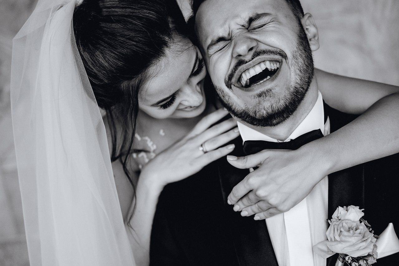 Best wedding photographers in Czech Republic: Andyvoxstudio