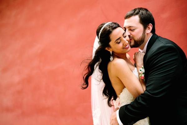 Nafplio, Greece Wedding Photographer - Yiannis Sotiropoulos Photography