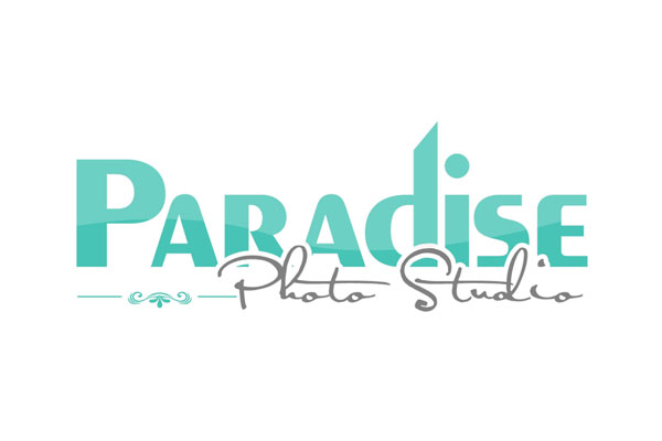 Top rated wedding photographers: Paradise Photo Studio