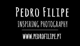 Aveiro, Portugal Wedding Photographer - Pedro Filipe Fotografia