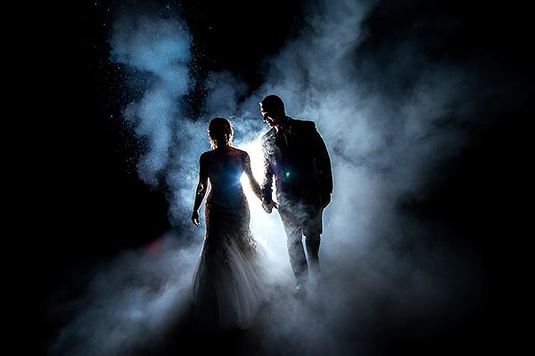 Denver, Colorado Wedding Photographer - J. La Plante Photo