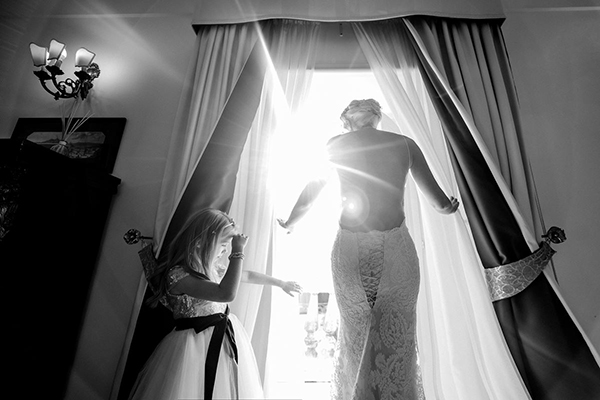 Top rated wedding photographers: Emiliano Russo