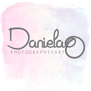Top rated wedding photographers: Daniela Ortiz Photography